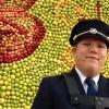 Dags för årets Äppelmarknad i Kivik