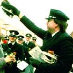 1984_Tom-Goran
