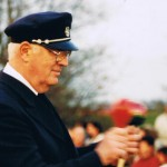 Lennart Stove_1