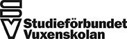 Vuxenskolan_logo